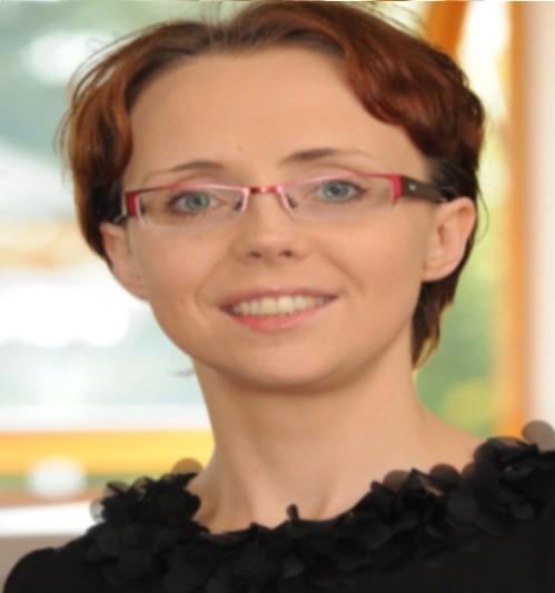 Collette Kirwan