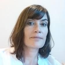 Aline Courtois