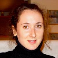 Lina Dencik